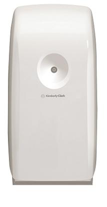 Picture of 6994 AQUARIUS AIR CARE DISPENSER IN WHITE